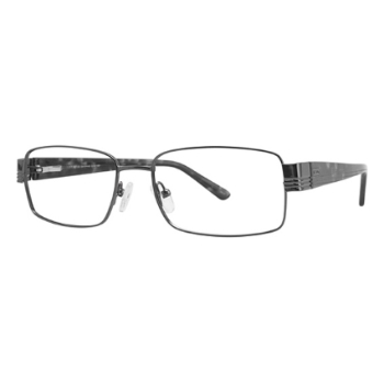 Match MF-150 Eyeglasses