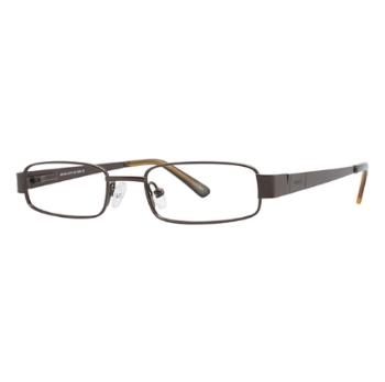 Match MF-152 Eyeglasses