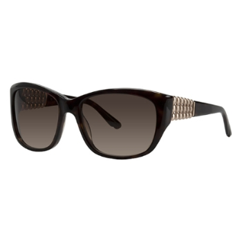 Dana Buchman South Beach Sunglasses