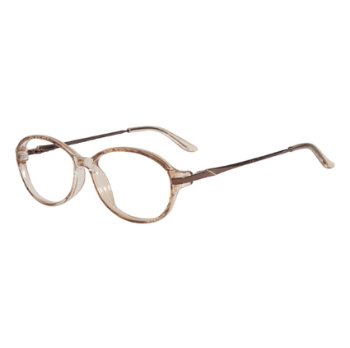 Blue Ribbon BLUE RIBBON 39 Eyeglasses