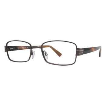 USA Workforce USA Workforce 961FF Eyeglasses