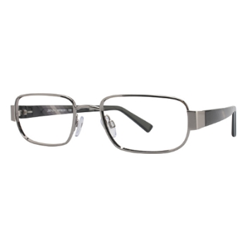 USA Workforce USA Workforce 963FF Eyeglasses