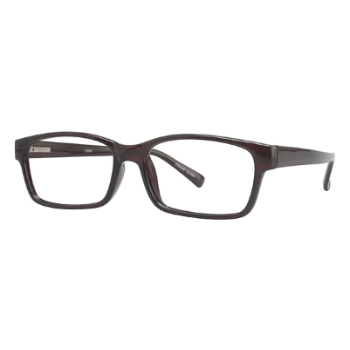 4U US 69 Eyeglasses