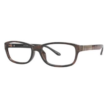 4U US 67 Eyeglasses