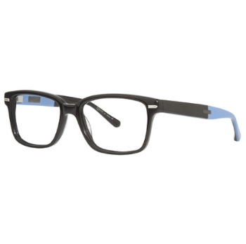 The Original Penguin The Vern Eyeglasses