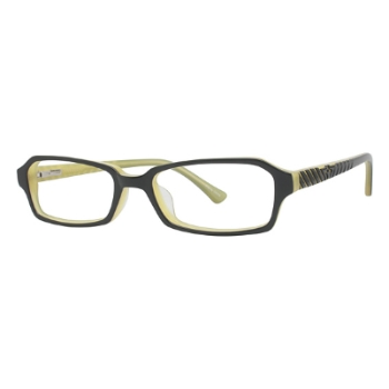 OnO Cute OC311 Eyeglasses