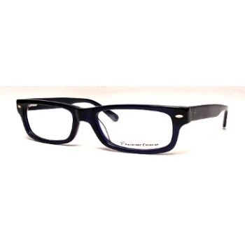 Fatheadz 202 Matty Eyeglasses