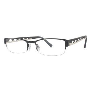 Bulova Interchangeables Penrith Eyeglasses