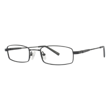 Flexy Quinn Eyeglasses