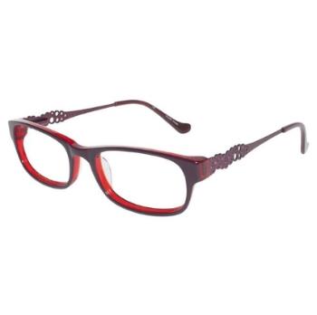 cosmopolitan eyeglasses 55 result s authentic