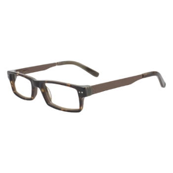 Kids Central KC1642 Eyeglasses