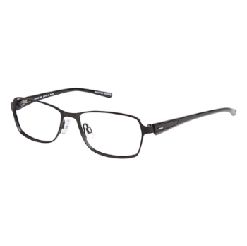 LT LighTec 7070L Eyeglasses