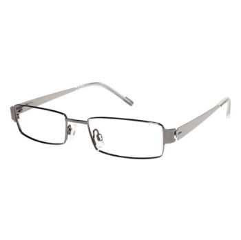 LT LighTec 6385L Eyeglasses