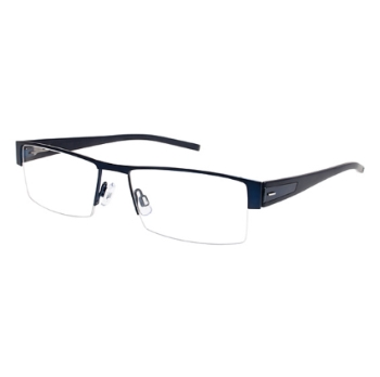 LT LighTec 7076S Eyeglasses