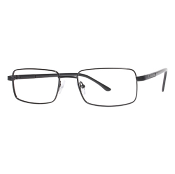 Affordable Designs Reggie Eyeglasses