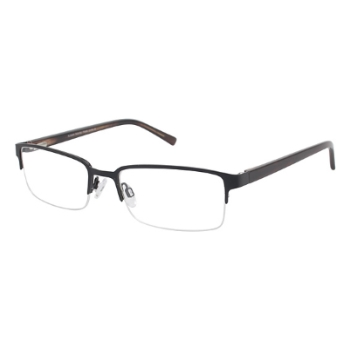 Runway RUN 152 (size 51) Eyeglasses