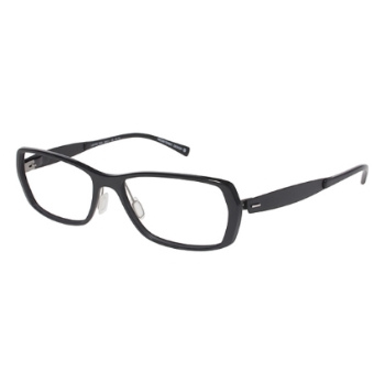 LT LighTec 7032L Eyeglasses