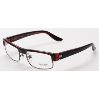 Starck Eyes PL1003 Eyeglasses
