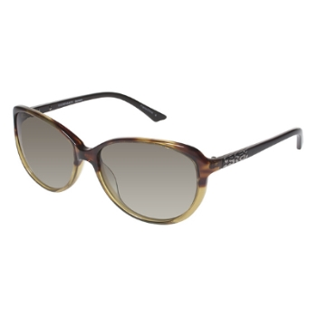 Brendel 906028 Sunglasses
