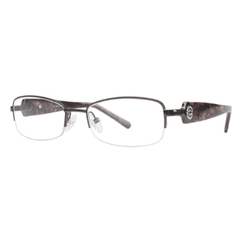 Club 54 Metro Eyeglasses