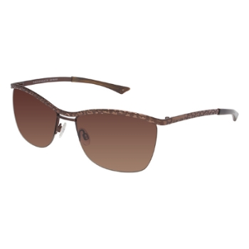 Brendel 905003 Sunglasses