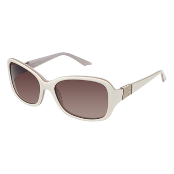 Brendel 906026 Sunglasses