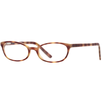 Calligraphy Eyewear Meyer Eyeglasses