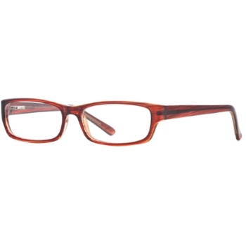 Calligraphy Eyewear Harris Eyeglasses