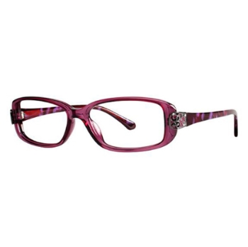 Genevieve Boutique Splendor Eyeglasses