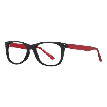 Retro R106 Eyeglasses