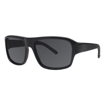 Wired 6604 Sunglasses