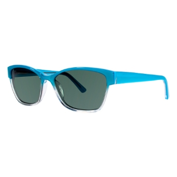 OGI Eyewear 8057 Sunglasses
