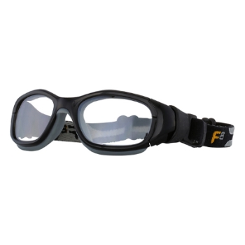 F8 by Liberty Sport Slam Goggle Goggles