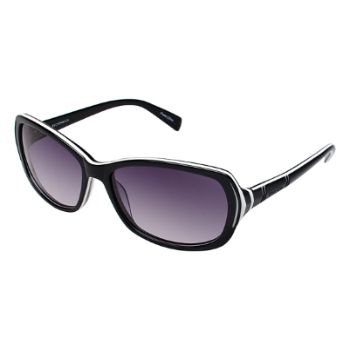 Brendel 906034 Sunglasses