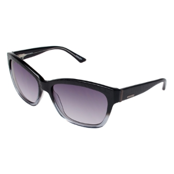 Brendel 906032 Sunglasses