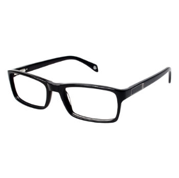 Balmain Paris BL 3023 Eyeglasses
