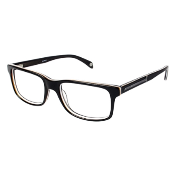 Balmain Paris BL 3020 Eyeglasses