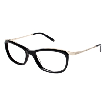 Balmain Paris BL 1018 Eyeglasses