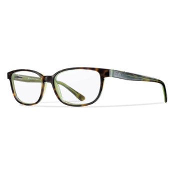 Smith Optics Goodwin Eyeglasses