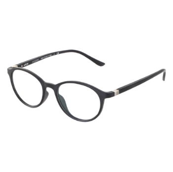 Starck Eyes SH3007 Eyeglasses