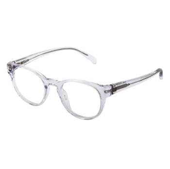 Starck Eyes SH3009 Eyeglasses