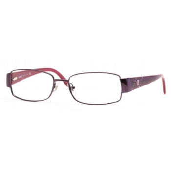 Versace VE 1089B Eyeglasses