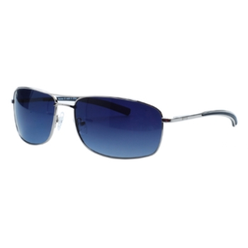 34 Degrees North 1005 Sunglasses