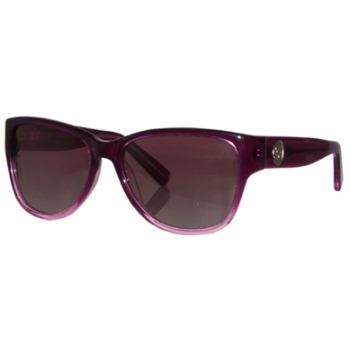 34 Degrees North 1025 Sunglasses
