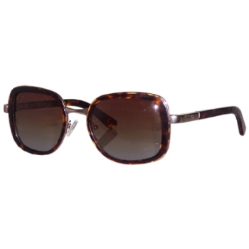 34 Degrees North 1027 Sunglasses