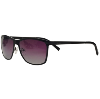 34 Degrees North 1031 Sunglasses