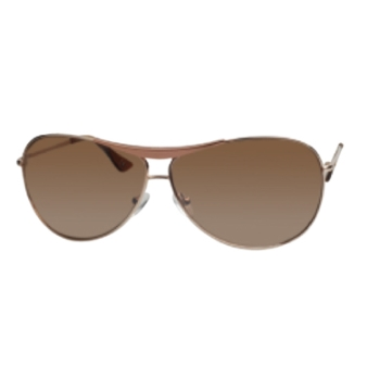 34 Degrees North 9006 Sunglasses