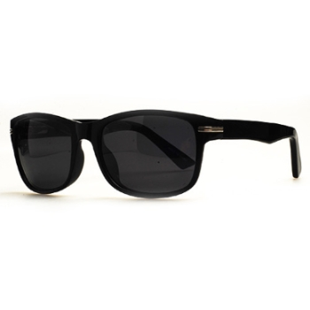 34 Degrees North 1051 Sunglasses