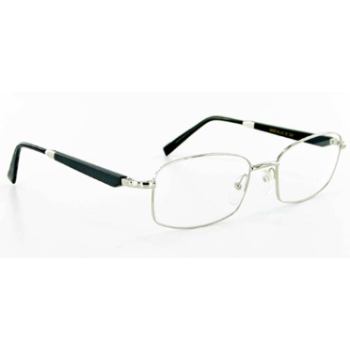 Gold & Wood 387.16.CA21 Eyeglasses