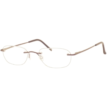 3 Piece Drill Mounts Eyeglasses | 62 result(s) | Lowest Price Guaranteed